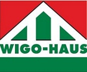 montane hie Wigo Haus