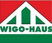 montažne hiše Wigo Haus